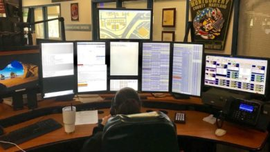 Photo of Maryland 911 center–like DC–struggles with promptly dispatching Metrorail emergencies